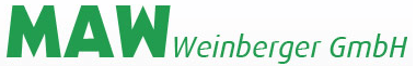 MAW Weinberger GmbH